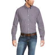 WF Zaline Shirt