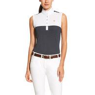 Fashion Aptos Stripe Sleeveless