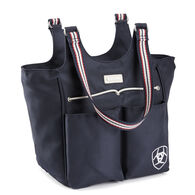 Ariat Team Mini Carryall