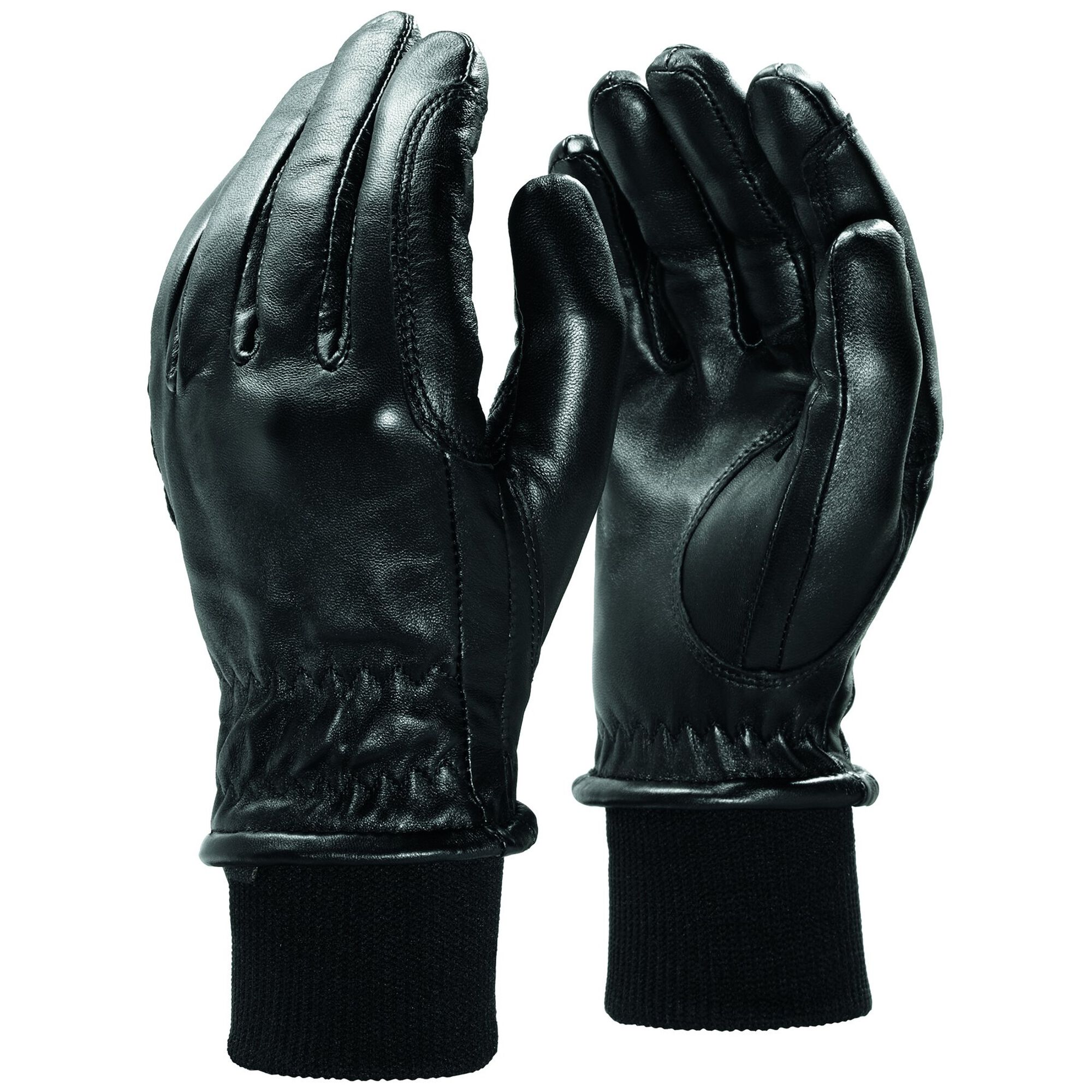 Insulated Pro Grip Glove