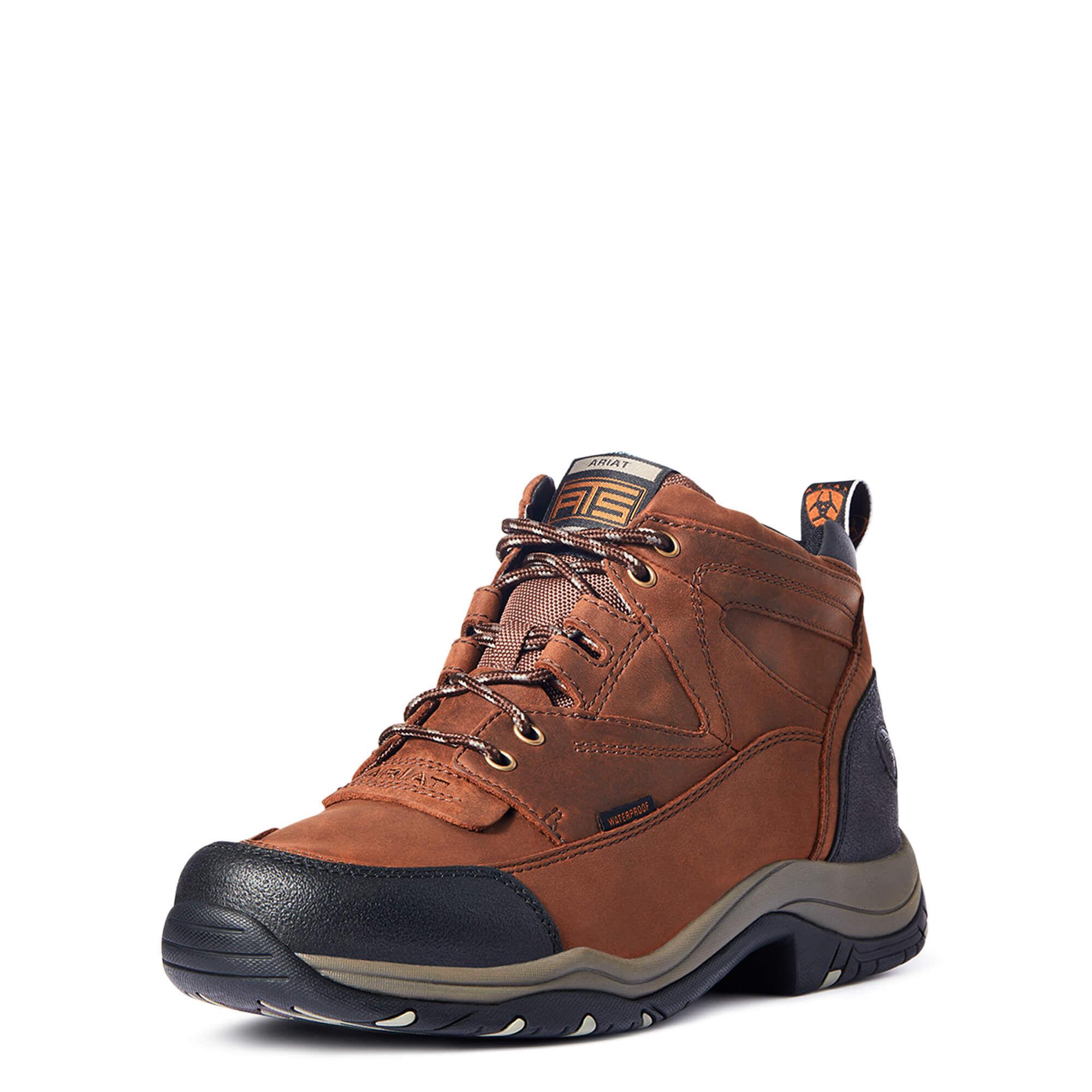 shoes men pdp best for footwear in pla floors p steel body keen view slip s m detroit concrete work on toe