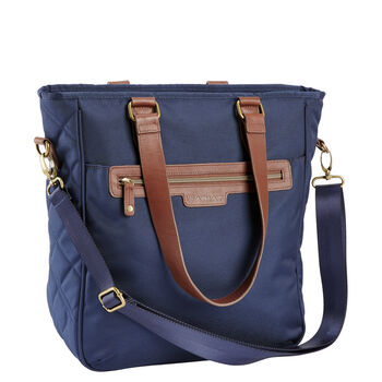 Core Large Tote