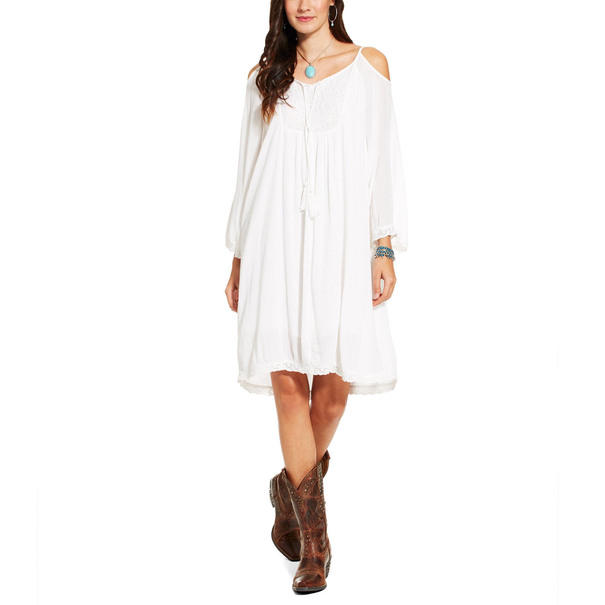 Caliente Dress Dress