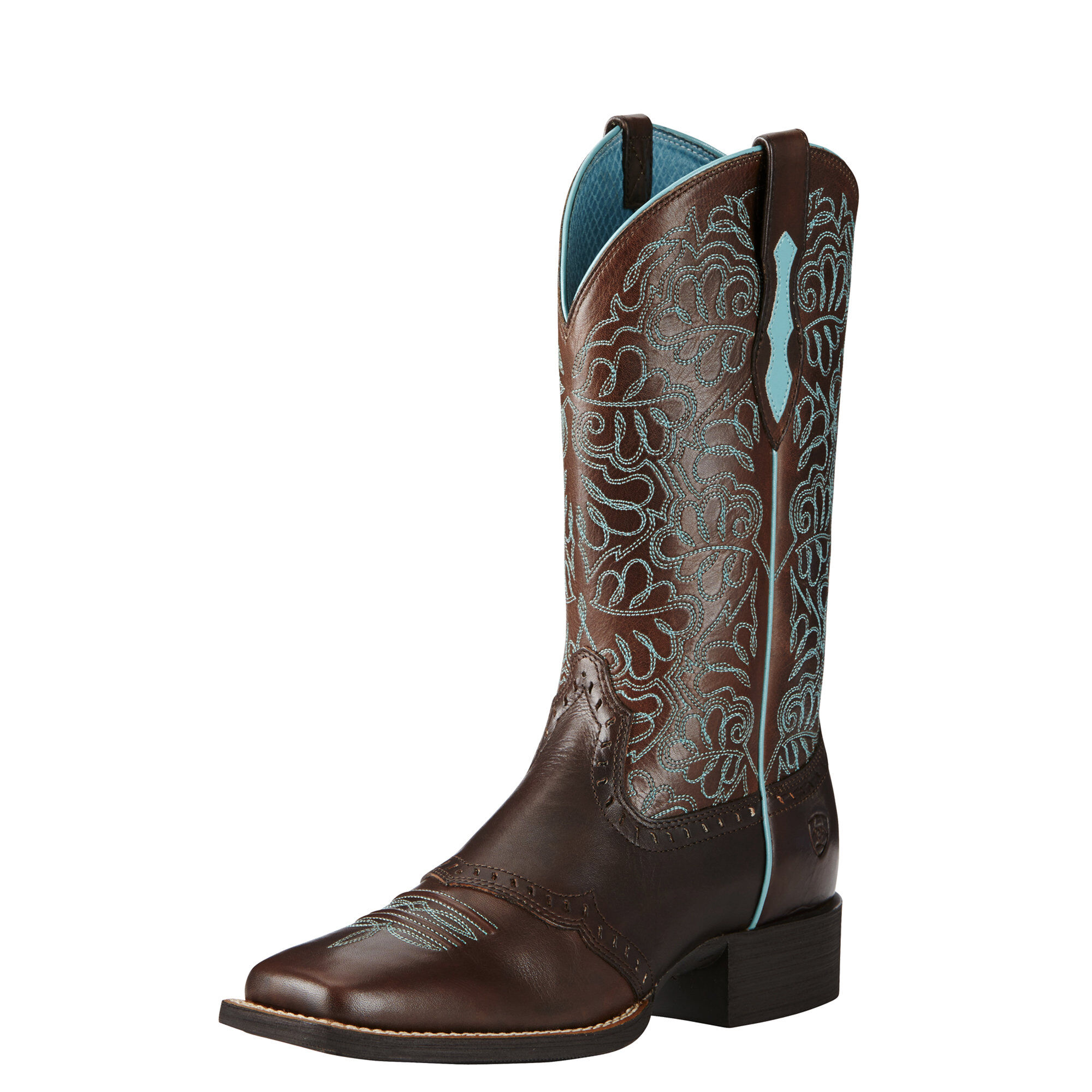 Botte Print, Womens Boots Be Only