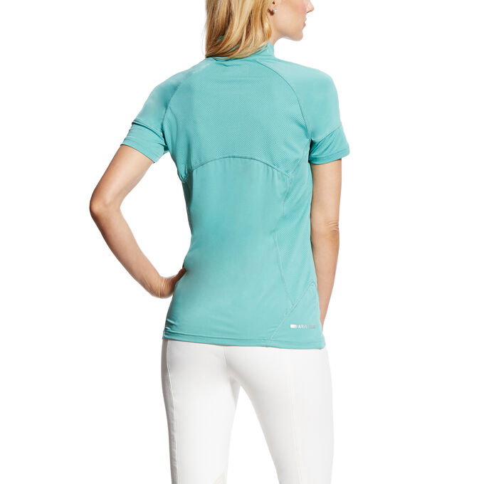 Cambria Jersey Baselayer
