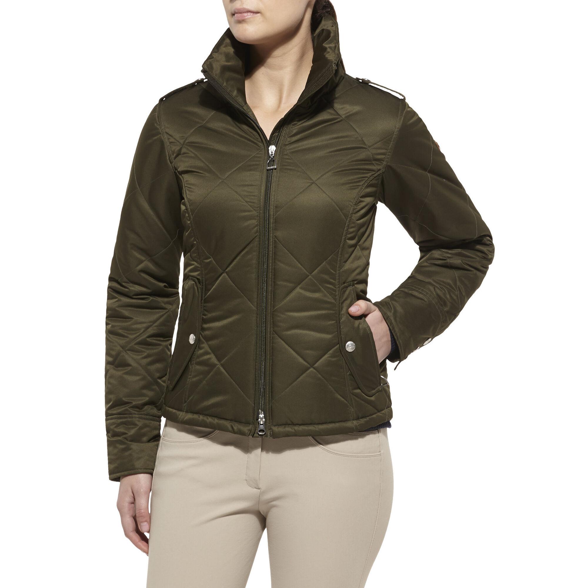 gb hi forward hco barns womens fast viz running jackets wms barn jacket warehouse mountain