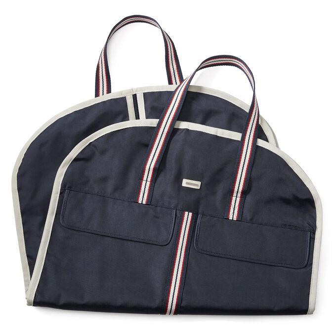 Ariat Team Garment Bag