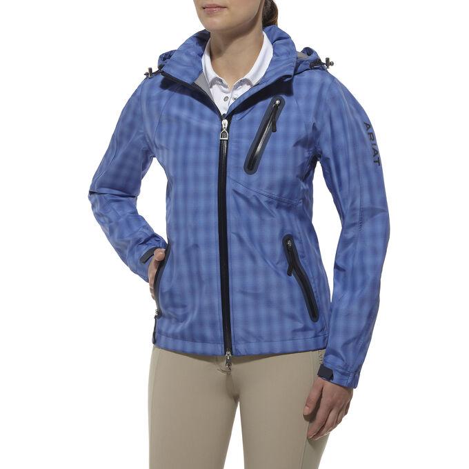 Hyde Waterproof Jacket