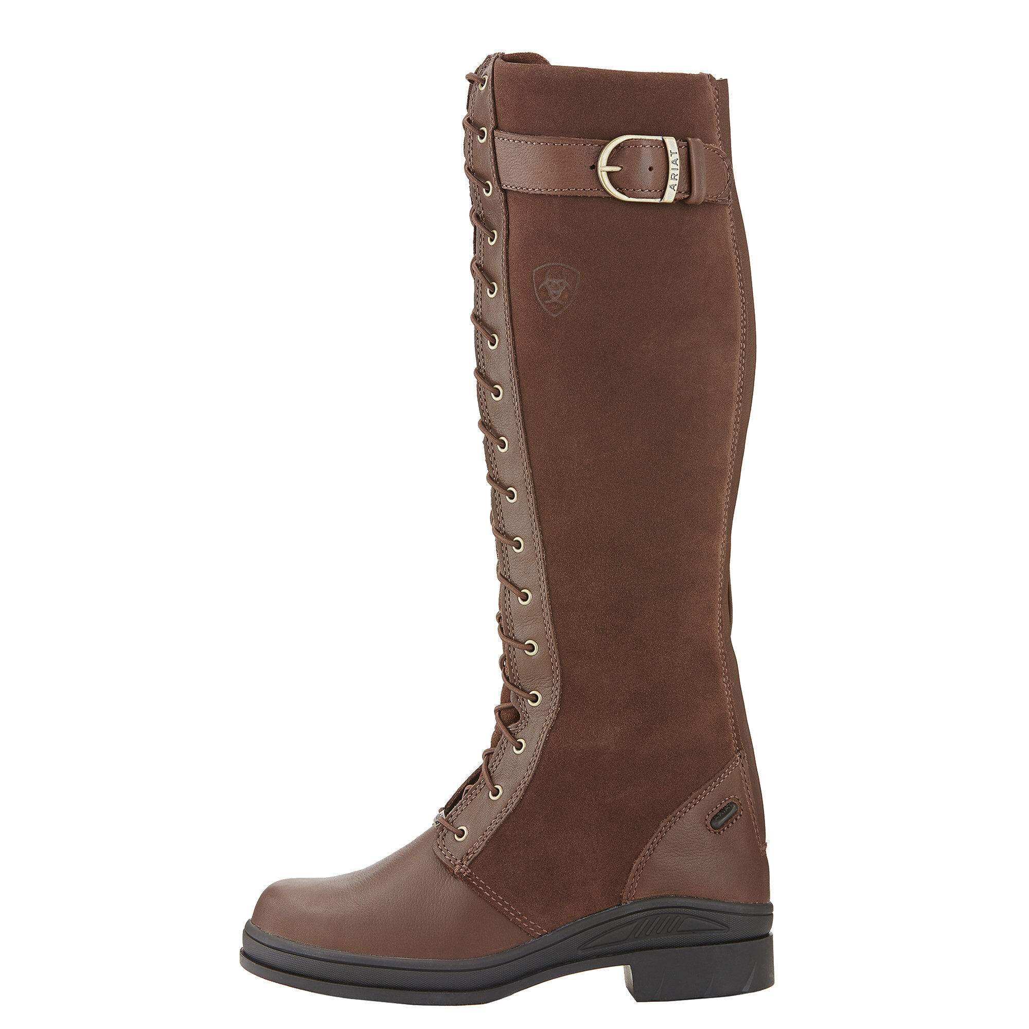 Ariat Coniston H20 Ladies Tall Boot 5.5 Z5wM56f2