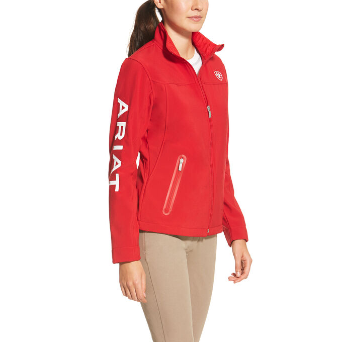 Global Softshell - Canada