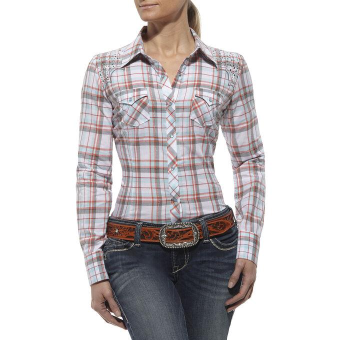 Lindy Shirt