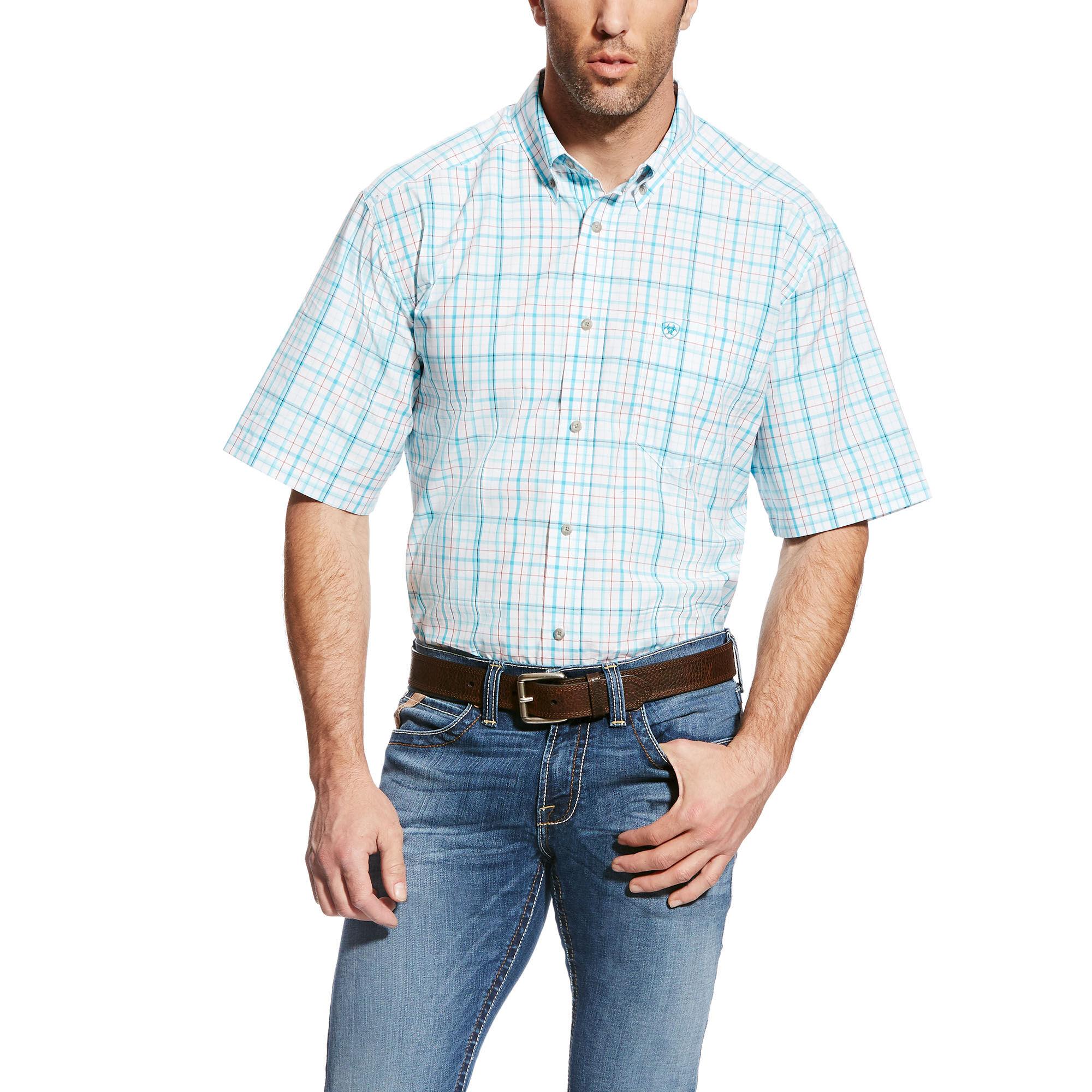 Pro Series Griffin Shirt