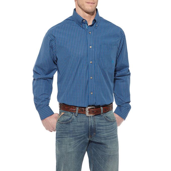 Covin Shirt