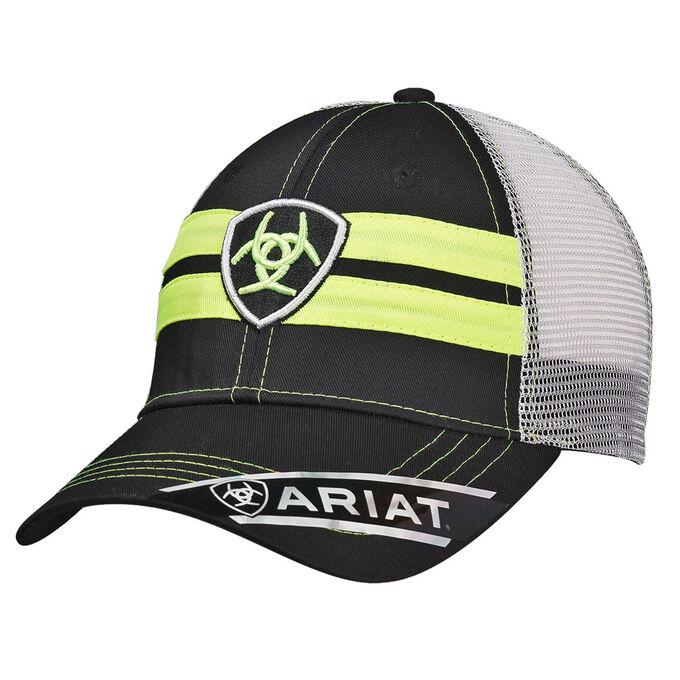 Vision Cap