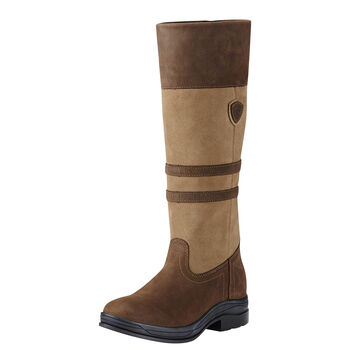 Ambleside Waterproof Boot