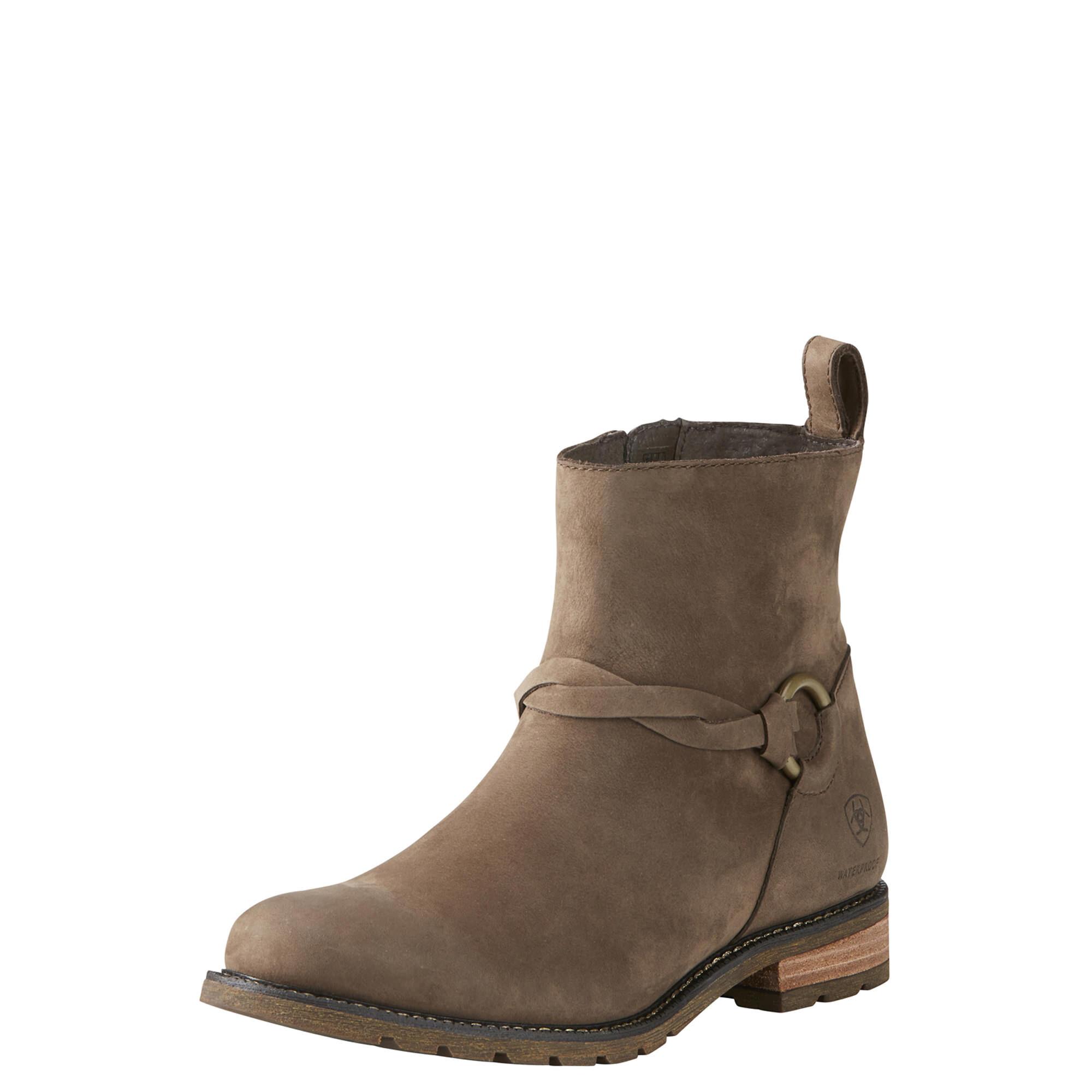 Witney Waterproof Boot