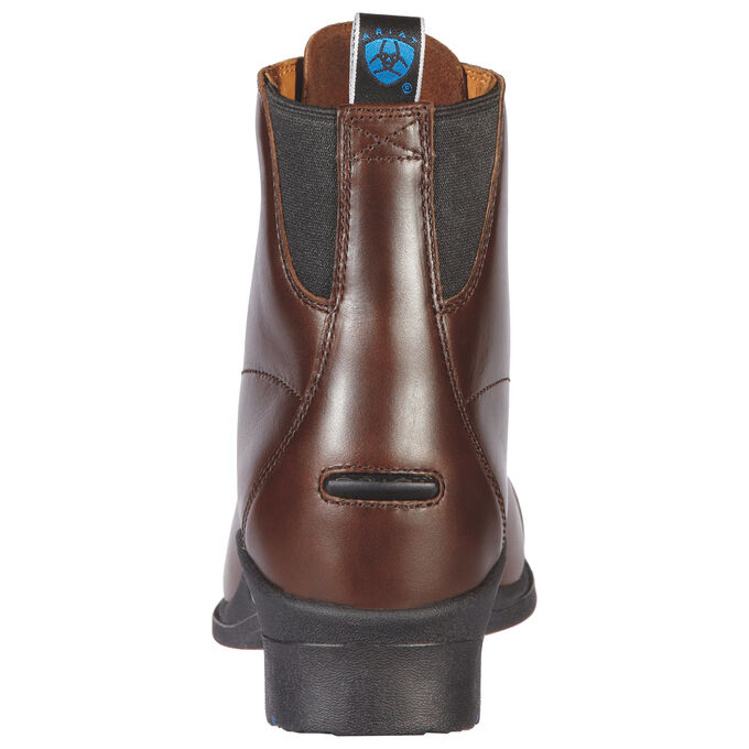 Performer Pro VX Paddock Boot