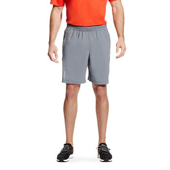 Burst Training Short Short