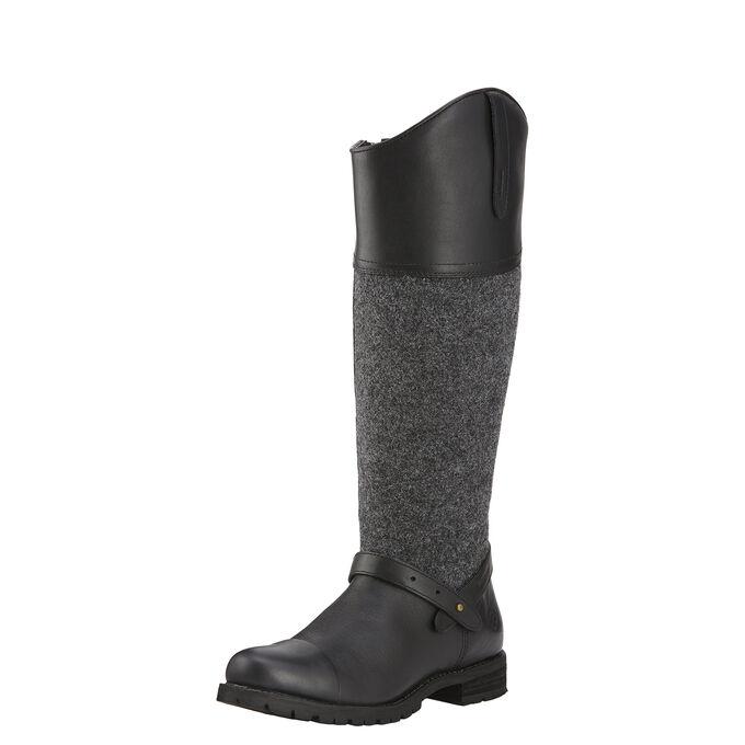 Sherborne Waterproof