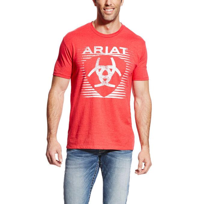 Shade Tee T-Shirt