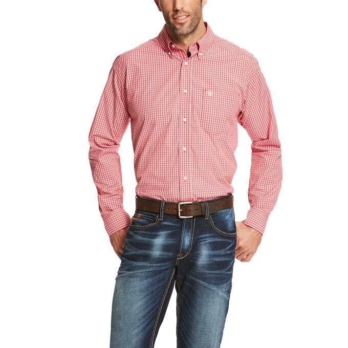 Rawson Performance Shirt
