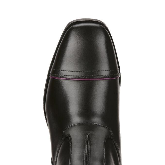 FEI Monaco LX Dress Zip Tall Riding Boot