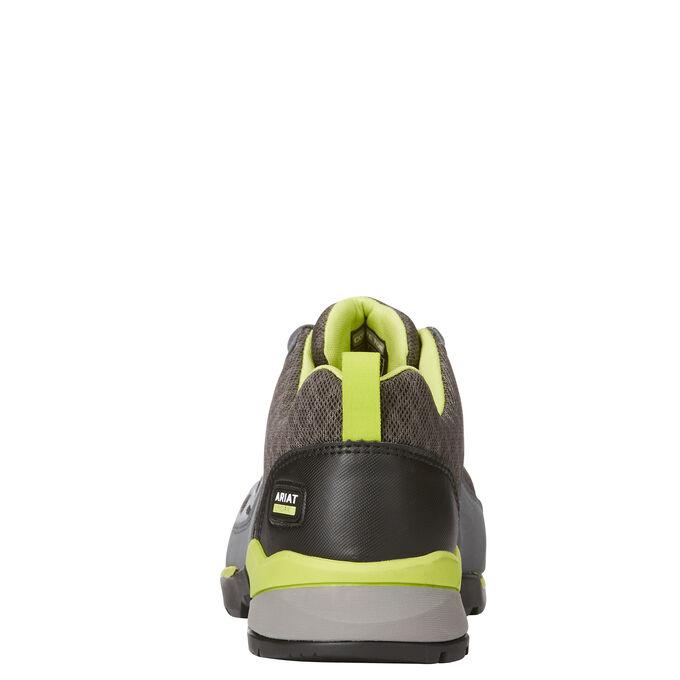 Rebar Giga Flex Composite Toe Work Boot