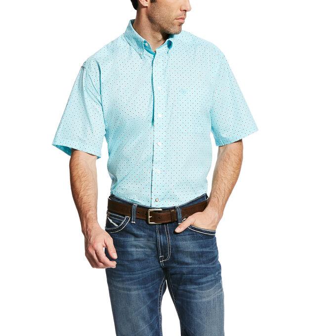 Geno Shirt