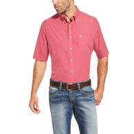 WF Irving Shirt