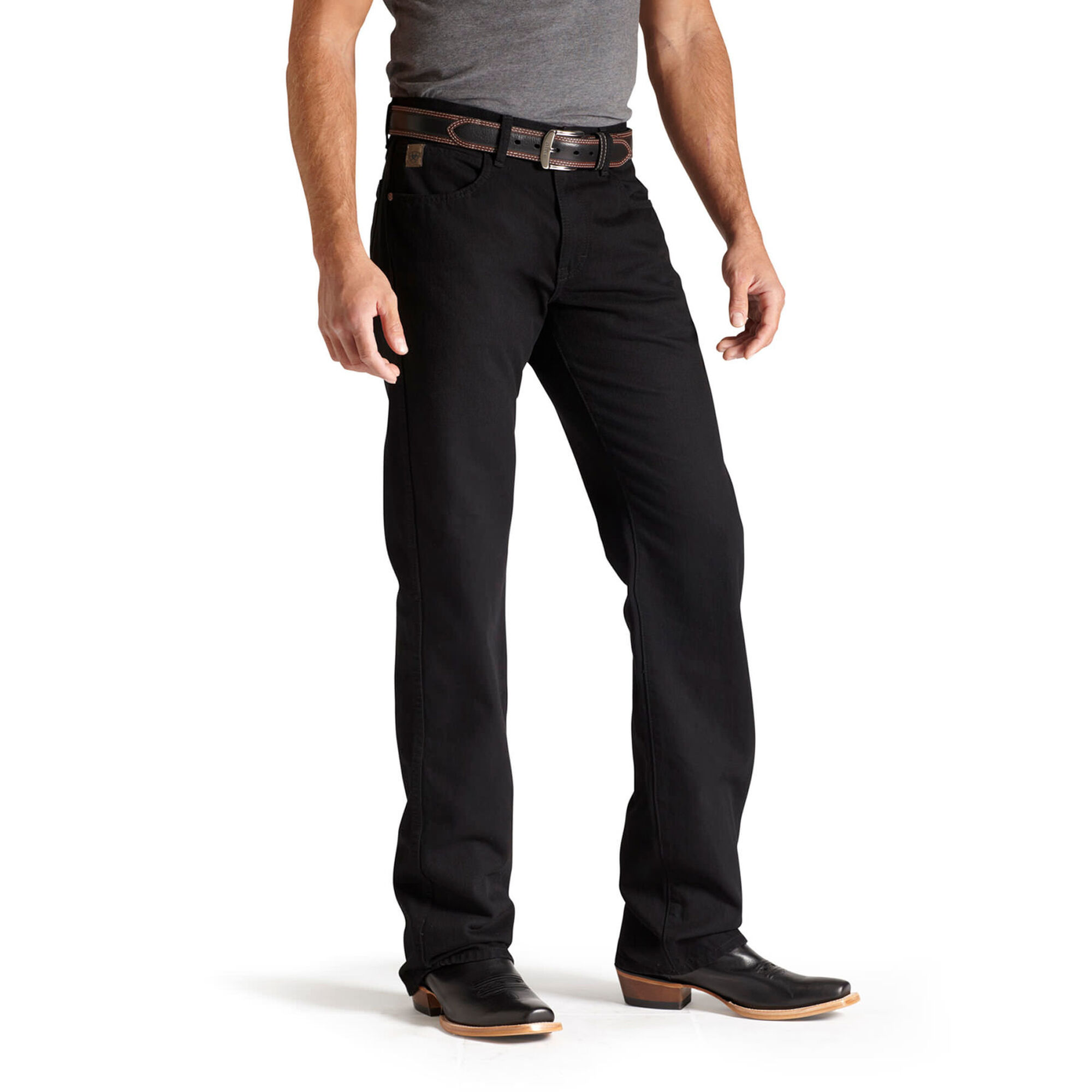 Classic Fit Heritage Classic Fit Jean