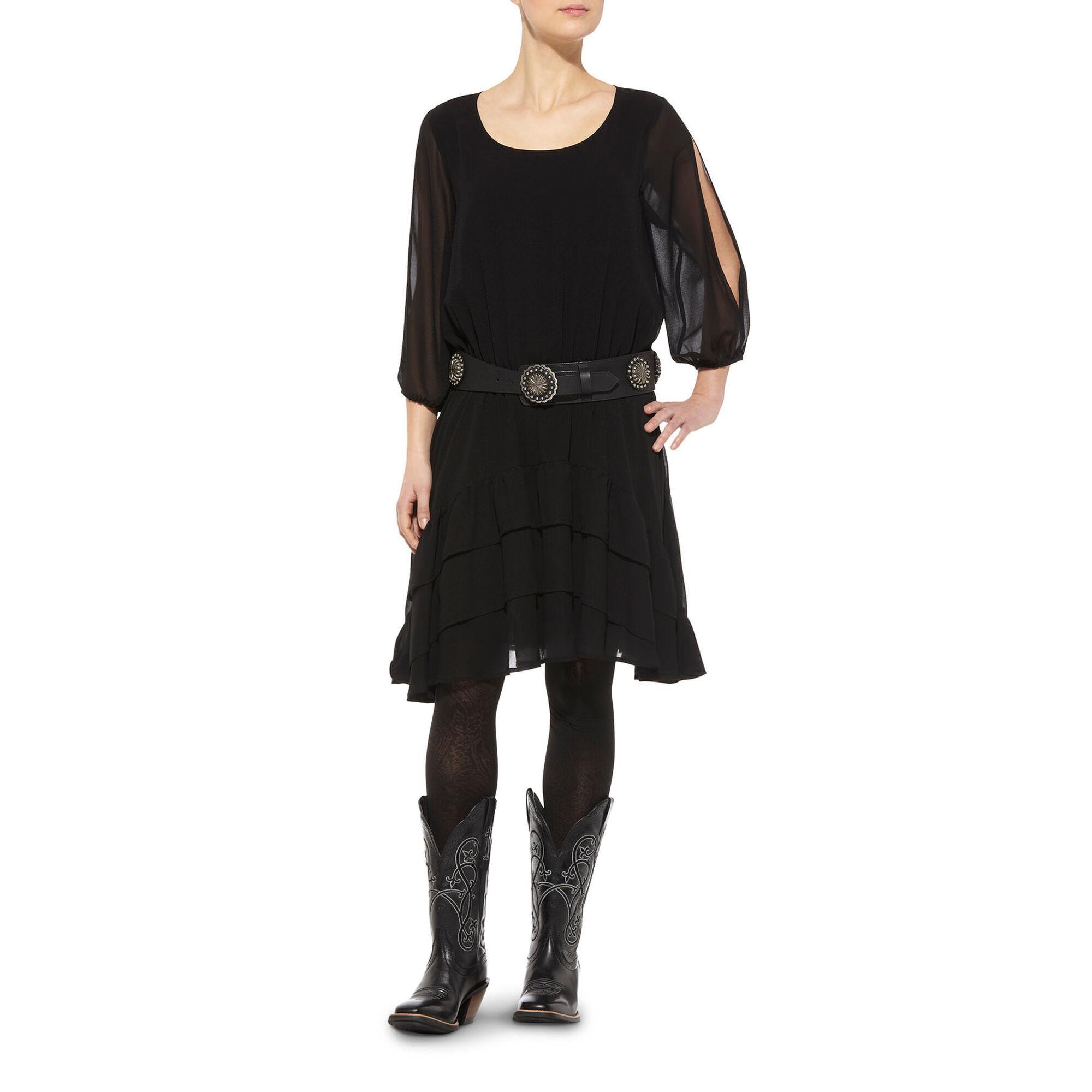 Emily Dress Dress