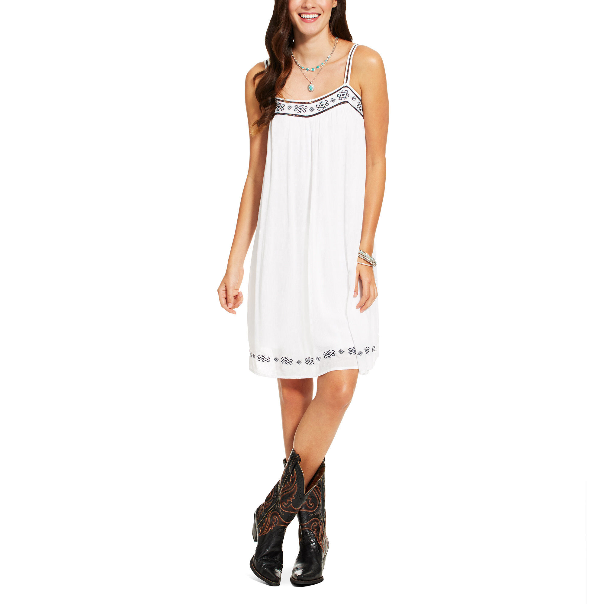 Brandy Dress Dress