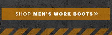 Work Wear Headquarters - Men's Work Boots