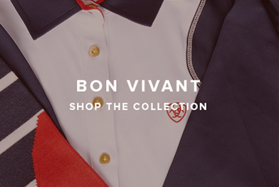 Bon Vivant Collection