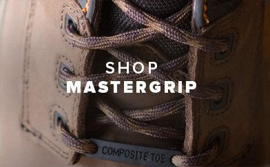 Work Wear Headquarters - Mastergrip