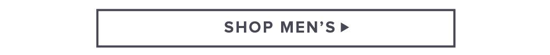 Introducing Fuse - Shop Men's
