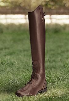 Women S Tall Riding Boots Ariat