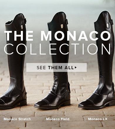 The Monaco Collection
