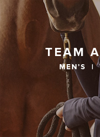 Team Apparel - Men's