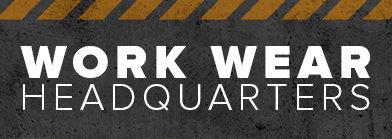 Work Wear Headquarters
