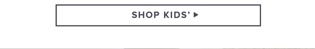 Introducing Fuse - Shop Kids'