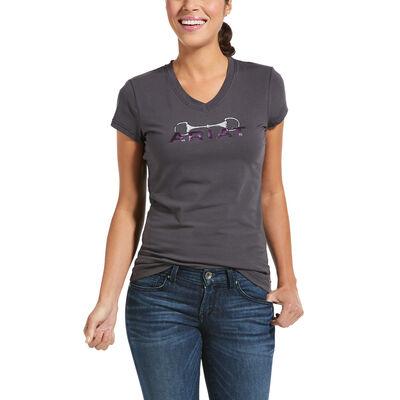 Bit Logo T-Shirt