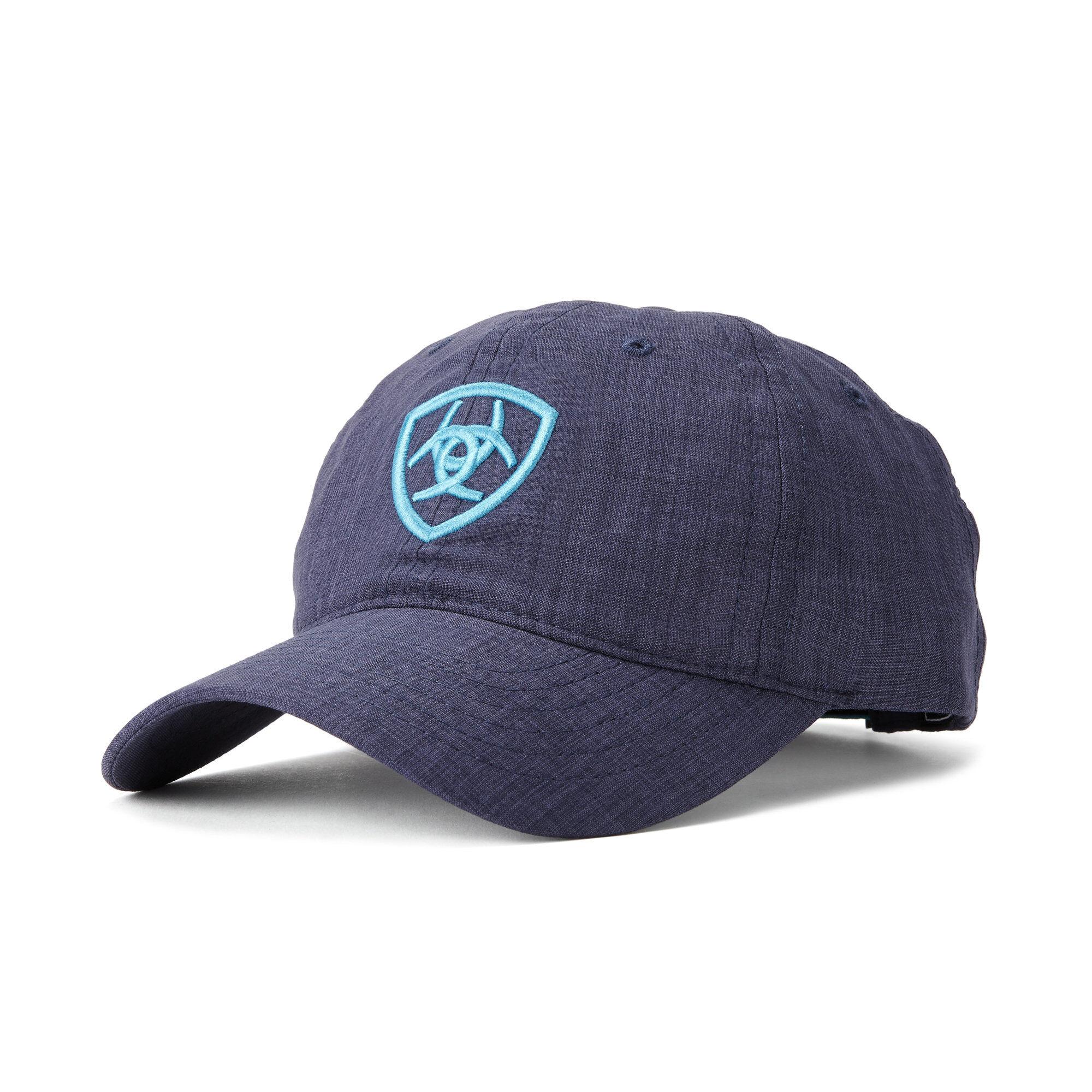Arena Cap