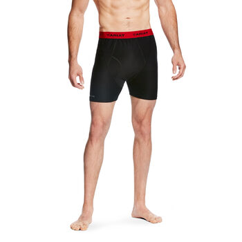 UnderTEK Boxer Brief