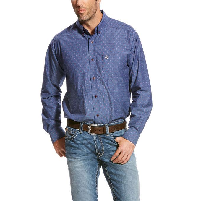 Tillman Shirt