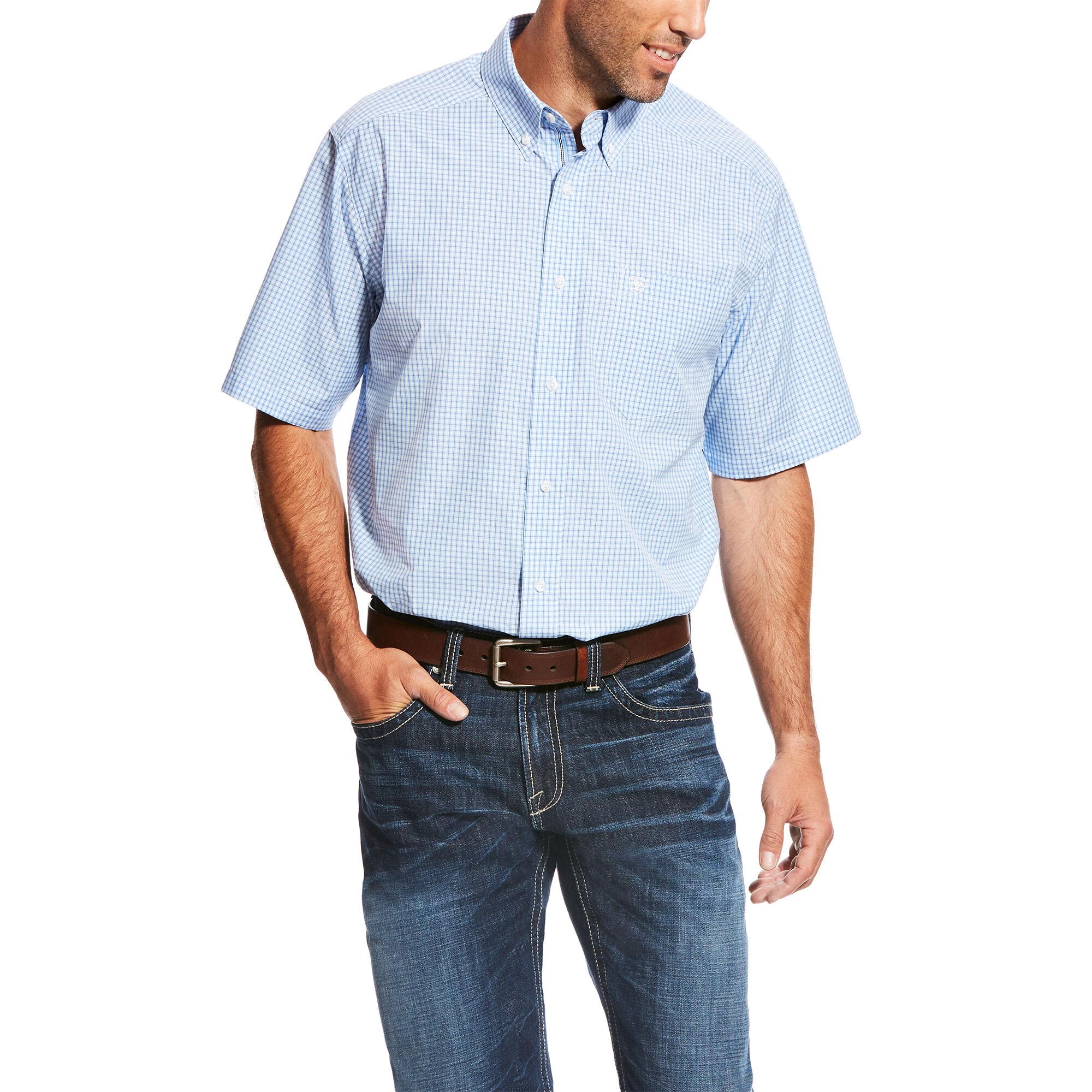 Pro Series Marrow Shirt