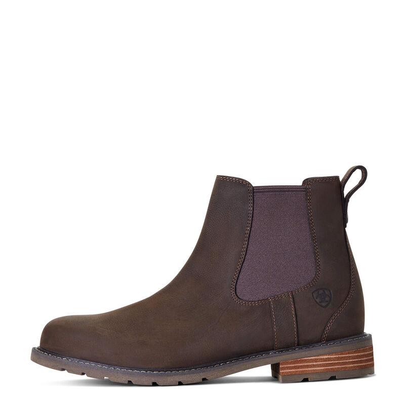 Wexford Waterproof Boot