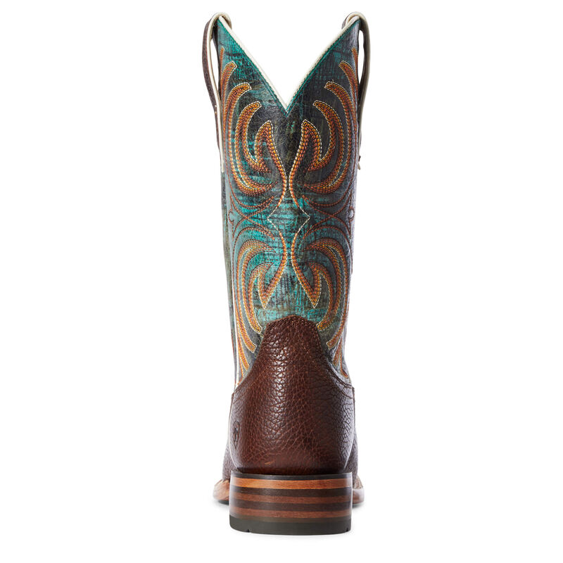 Storm Western Boot