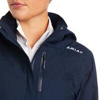 Ariat Women/'s Coastal H20 Jacket