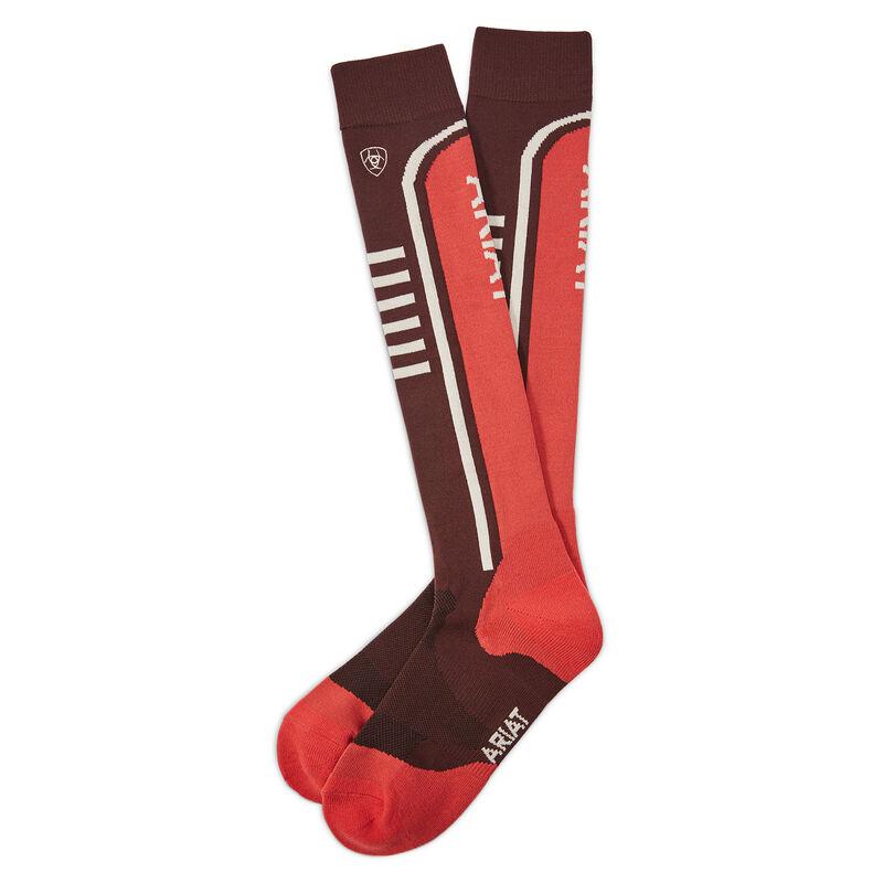 AriatTEK Slimline Performance Socks